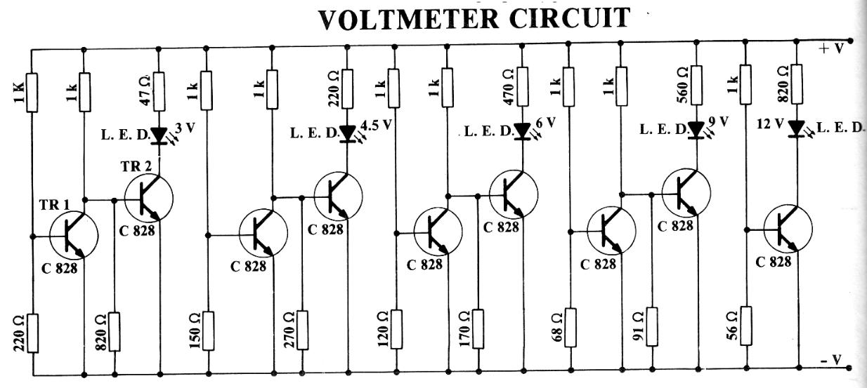 ebook pldworld com   mirroring   jttechonline com  circuits schematics  beginners aid led displays